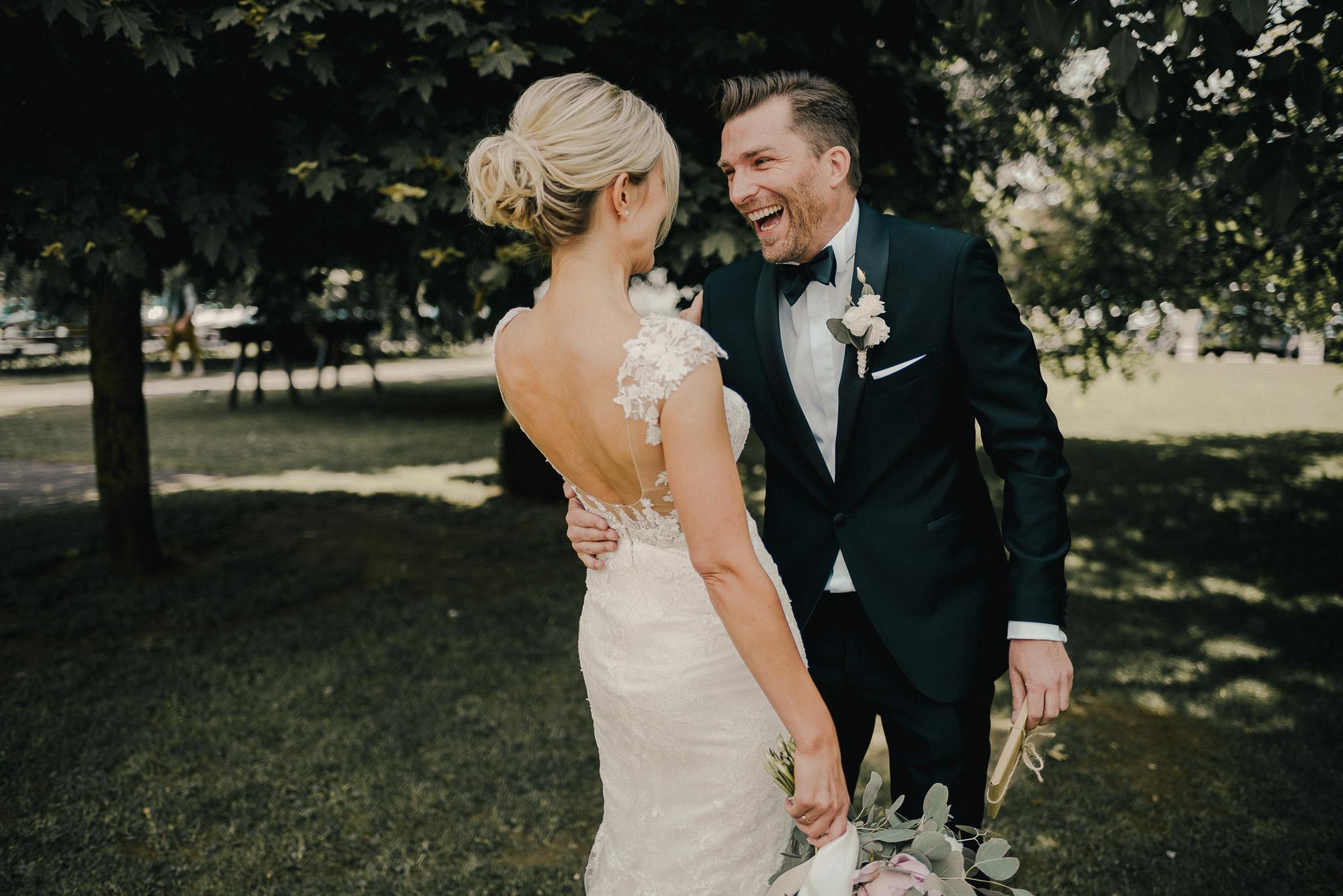 Hochzeitsworkshop Vanessa Padua Freie Trauung