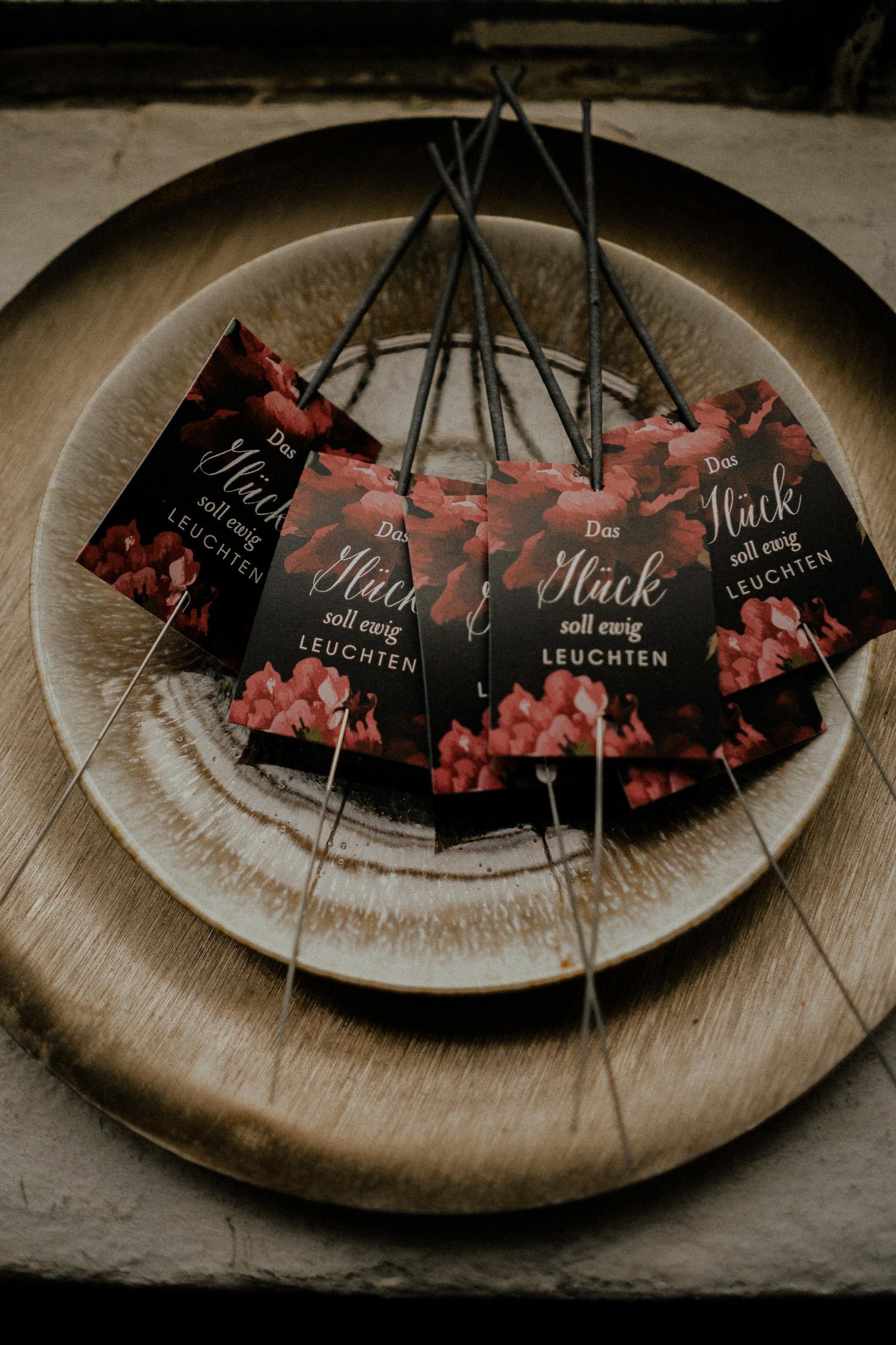 Hochzeitsworkshop Grace Food Nürnberg Hochzeitsreportage